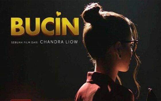 Nonton Film Bucin 2020 7f771