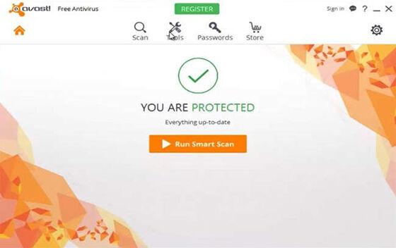 Antivirus Terbaik Pc 01 D6215