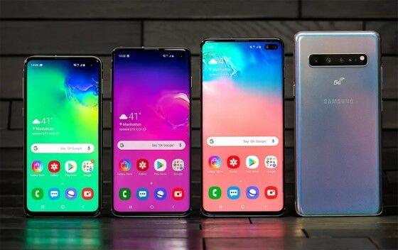 Alternatif Samsung S10 1 Fd1b9