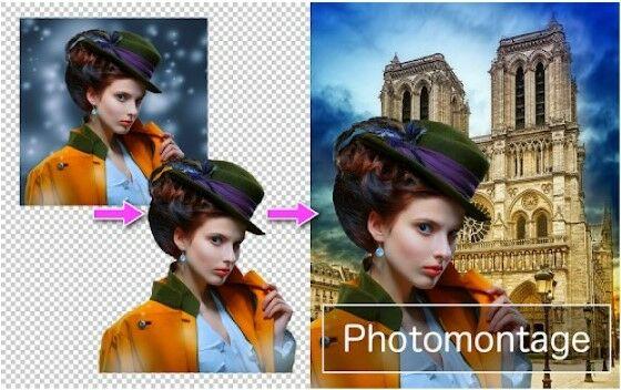 Aplikasi Photolayers Ee119