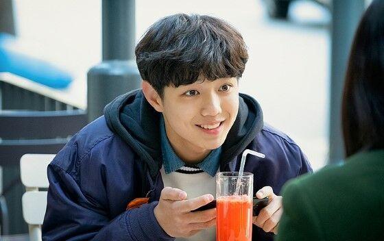 Jeon Jin Seo 8c26f