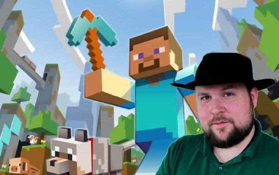 Minecraft Kontroversi 7d65b
