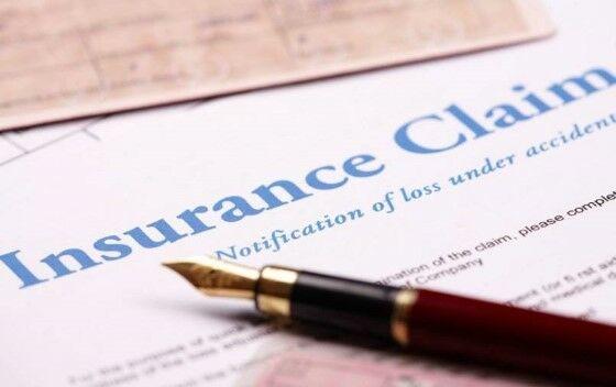 Manfaat Asuransi E5176