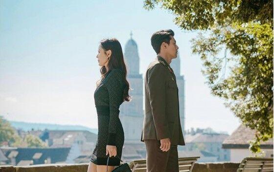 Drama Korea 2020 Bb9e8