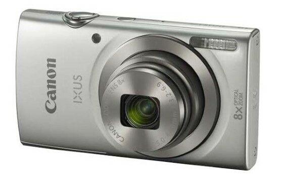 Harga Kamera Canon Dibawah 2 Juta 3 79f9d