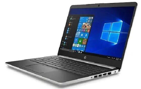 Laptop 6 Jutaan 1 8ce5b