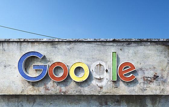 Google Ilustrasi Kehancuran Sosial Media 1