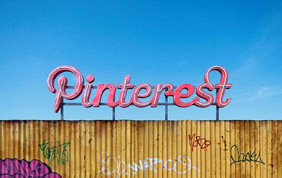 Pinterest Ilustrasi Kehancuran Sosial Media 1