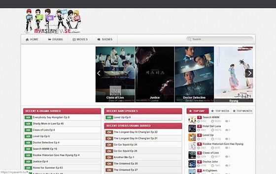 Situs Download Drama Korea Gratis Myasiantv 73fd9