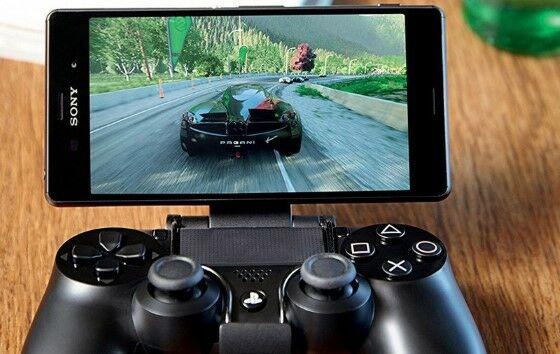 4 Gamepad yang Bisa Dipakai di HP Android, Bisa Pakai Stik PS4!