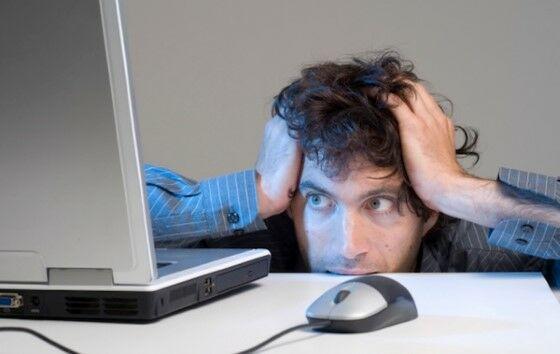 Fobia Teknologi Yang Jarang Diketahui 3 4fab8