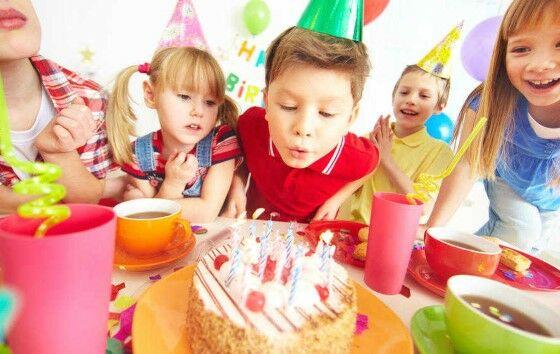 Ucapan Ulang Tahun Kocak Lucu Singkat 4bbea