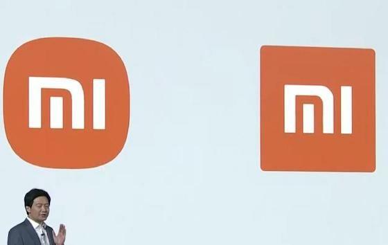 Biaya Logo Xiaomi 2a78f