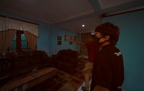 Ruang Keluarga 13a69