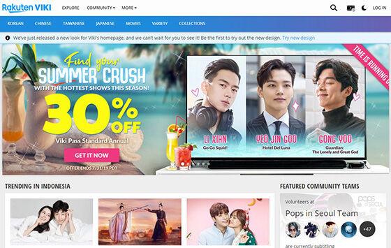 Situs Download Drama Korea Terbaru Viki 32d47