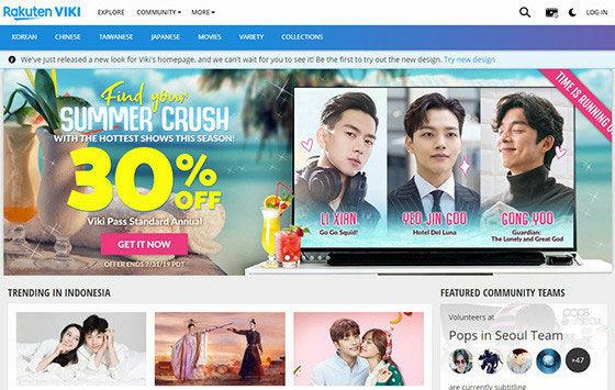 Situs Download Drama Korea Terbaru Viki 3ae15