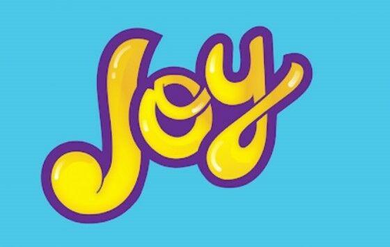 Joy Live Streaming 94495