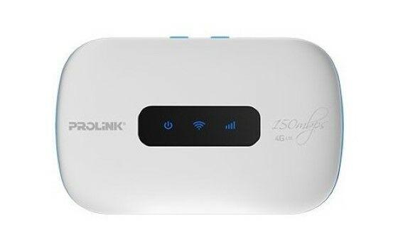 Modem Wifi Portable Terbaik 9955e