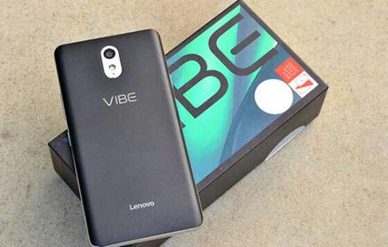 Smartphone Android Murah Terbaik September 2016 3