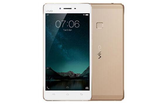 Smartphone 4g Murah 6