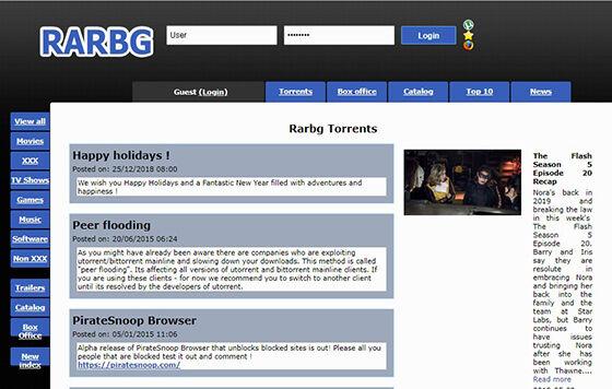 Situs Download Torrent 05 E39b8