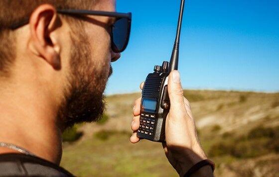 Teknologi Wajib Untuk Mendaki Gunung 3 0d95e