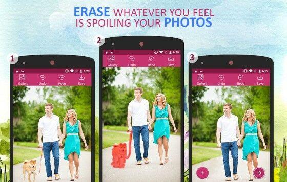 Aplikasi Untuk Menghilangkan Watermark 7 A8a38