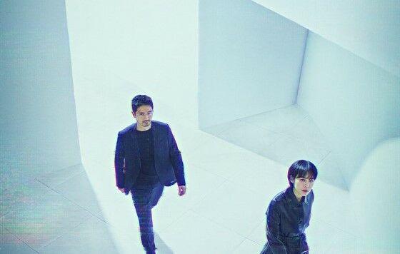 Download Drama Korea Voice 3 Custom E44a0