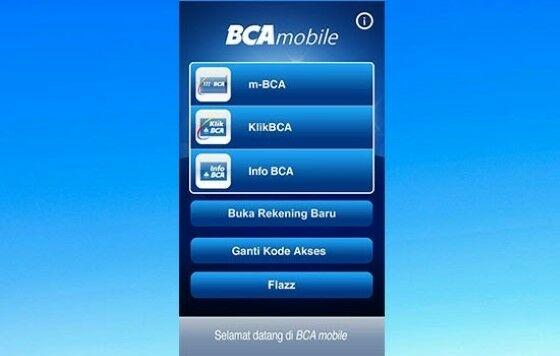 Bca Mbanking Custom 75ae4