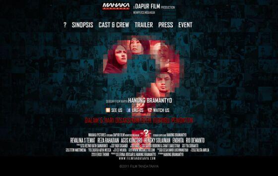 Film Tanda Tanya 6566e