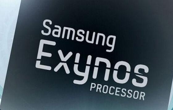 Snapdragon Vs Exynos 2