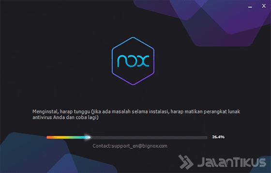 Cara Install Nox Di Pc 04 719ba