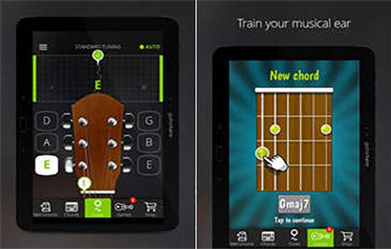 Aplikasi Stem Gitar Android 03 E735f