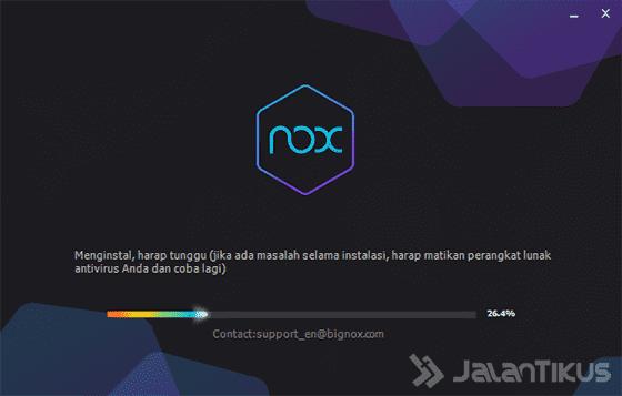 cara-install-nox-di-pc-02