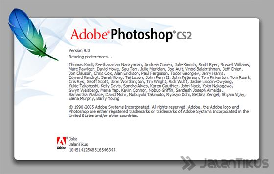 cara-download-photoshop-gratis-11