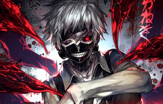 Anime Yang Dilarang 3 F6bcf