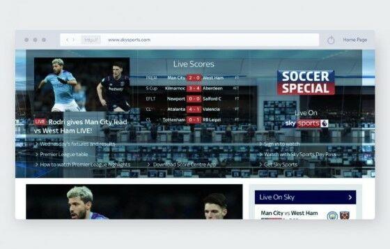 Link Streaming Bola Gratis E90f6