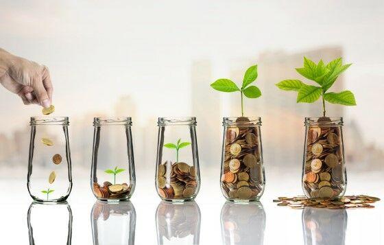 Manfaat Investasi Emas Online Di Shopee C1115