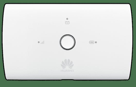 Harga Huawei E5673