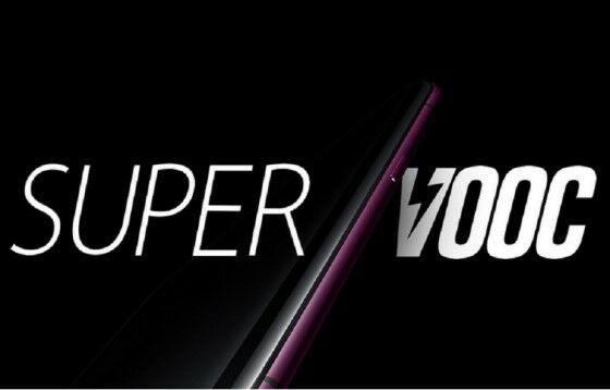 Perbedaan Vooc Flash Charge Dan Supervooc 9a16d