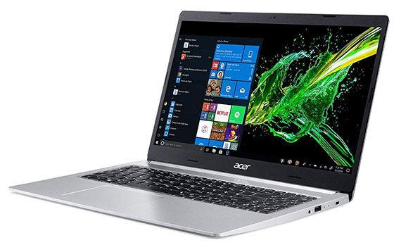 Harga Laptop Acer Core I3 2019 13433