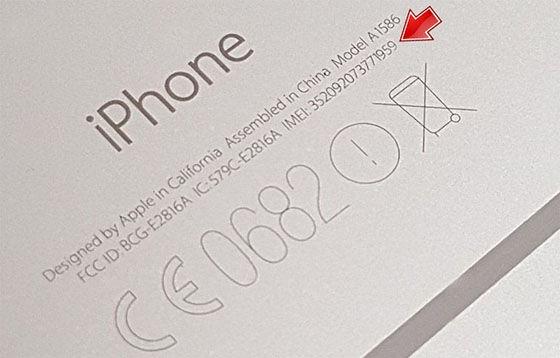 Tips Membeli Iphone Bekas 03 5cb15