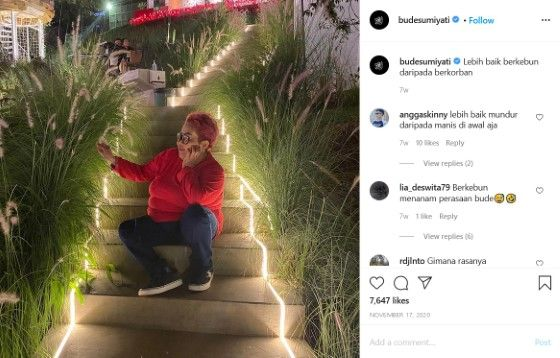 Cara Menambah Followers Instagram Baf90