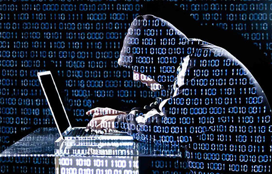 Alasan Keamanan Internet Jadi Krusial 3