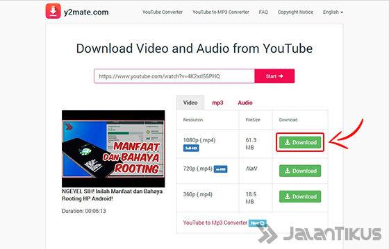 Download Youtube Tanpa Software Pp 03 792df