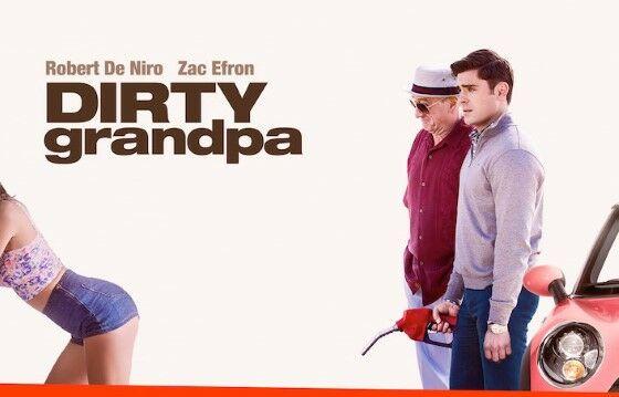 Film Dirty Grandpa D8be6