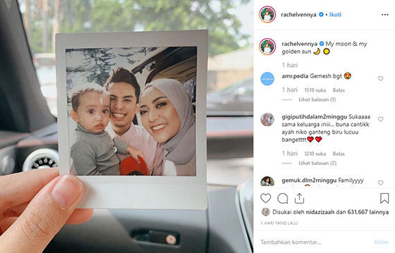 Caption Kekinian Hits Singkat 263d7