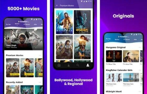 Aplikasi Film India 3 D0156