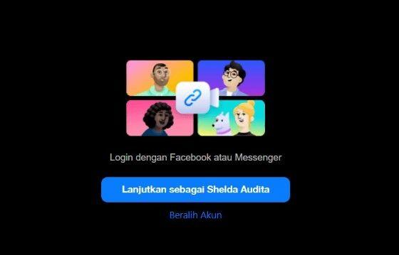 Whatsapp Web Video Call 5aaa6