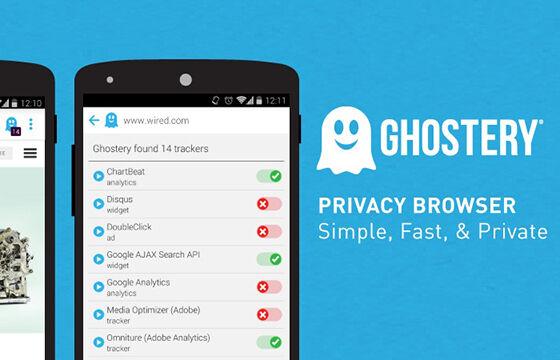 browser android terbaik 1